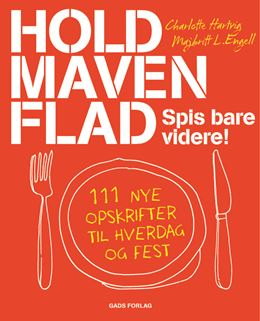 Hold maven flad