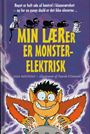 Min lærer er monsterelektrisk (3)