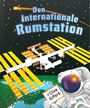 Den Internationale rumstation