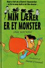 Min lærer er et monster (1)
