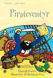 Pirateventyr