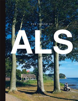 The Island of Als