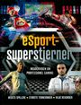 eSport-superstjerner