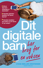 Dit digitale barn