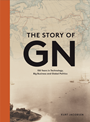 The Story of GN