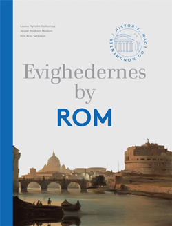 Evighedernes by Rom